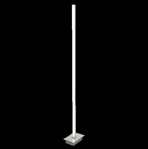 RABALUX - Лампион Esther 2219