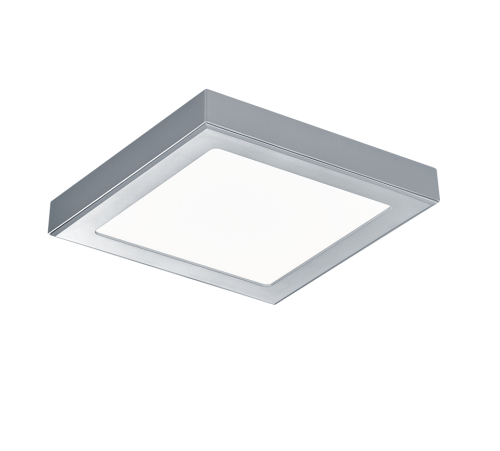 TRIO - LED  панел за външен монтаж 18W RHEA – 625602287
