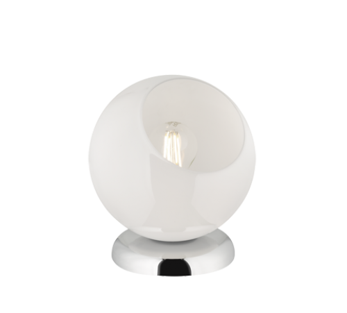 TRIO - Настолна  лампа  CLOONEY – R50071001
