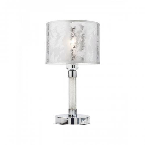 SMARTER - нощна лампа  ASTRID  01-1178  E27, 42W