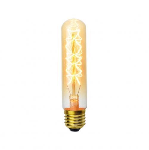 VITO - Декоративна филаментна лампа Decoart Т28 40W VT 1010980