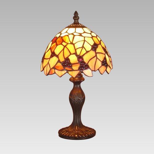PREZENT - Нощна лампа    TIFFANY   69