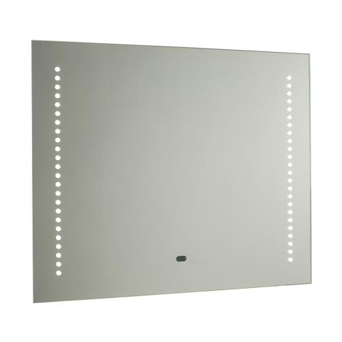 SAXBY - Светещо огледало RIFT shaver mirror IP44 8.5W SW daylight white LED 8.5W, K6500, 450LM