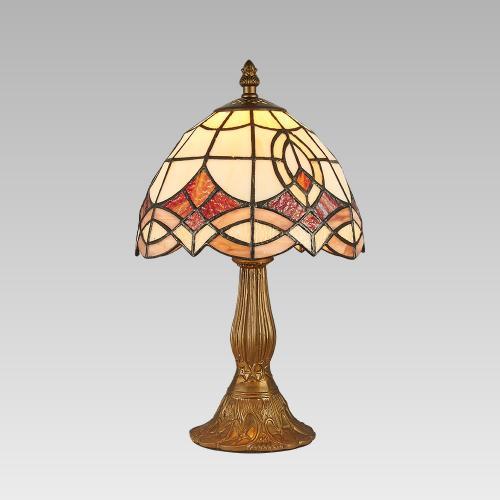 PREZENT - Нощна лампа    TIFFANY 127