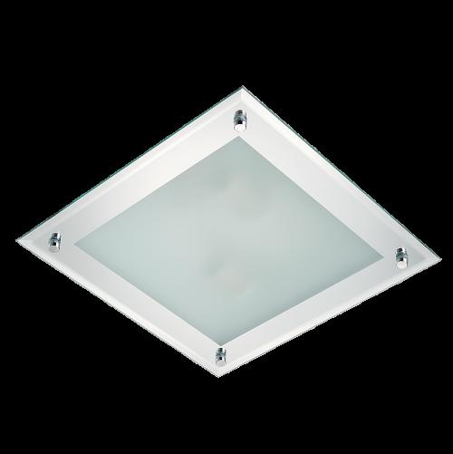 RABALUX - Плафон  Ann 2865