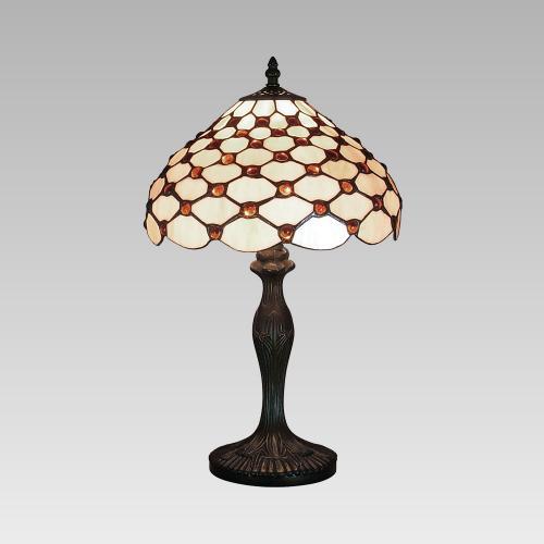 PREZENT - Нощна лампа  TIFFANY  53