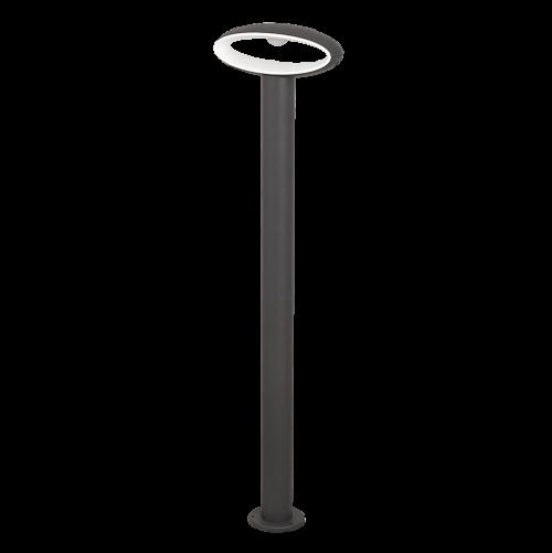 RABALUX - Градински лампа Bristol 8704