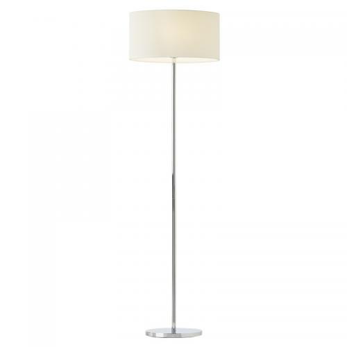 REDO GROUP - Абажур  ENJOY A01-681 BG ENJOY ABAJUR LAMP BEIGE