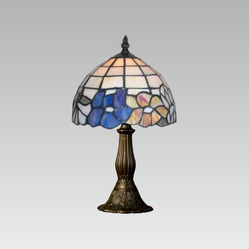 PREZENT - Нощна лампа    TIFFANY   107