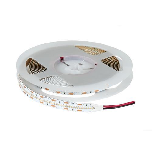 ULTRALUX - PN21420N Професионална LED лента 22W/m 4200K, 24V DC, 420LEDs/m, 5m, IP20, SMD2110