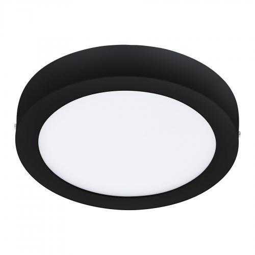 EGLO - LED Плафон за баня IP44  FUEVA-900108