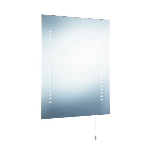 SEARCHLIGHT - Светещо огледало 9305 Mirror
