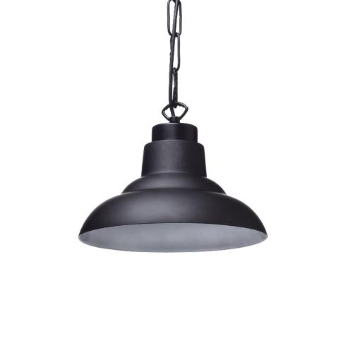 ACA LIGHTING - Стъкло 2359825BS
