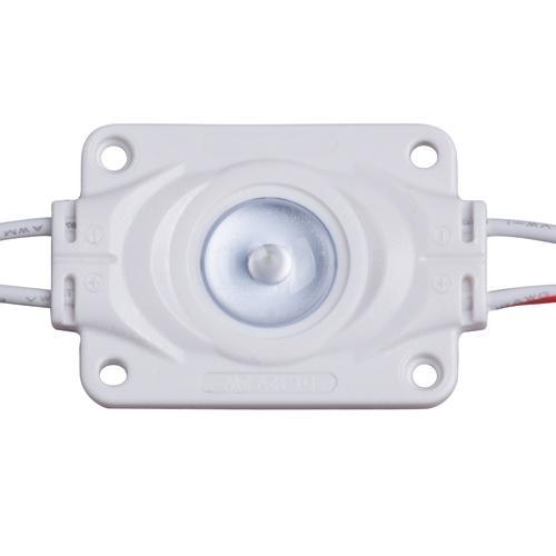 ULTRALUX - SM35351WH - Светодиоден модул студена 12V DC 2W IP65 20бр.