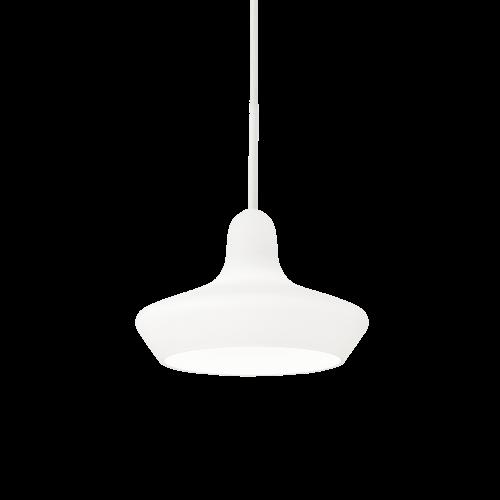 IDEAL LUX - Полилей   LIDO-3 SP1 168319 G9, 1X15W