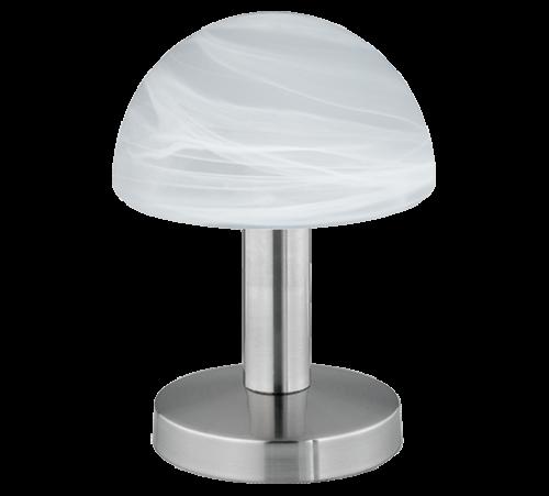 TRIO - Нощна лампа  Fynn  599000107