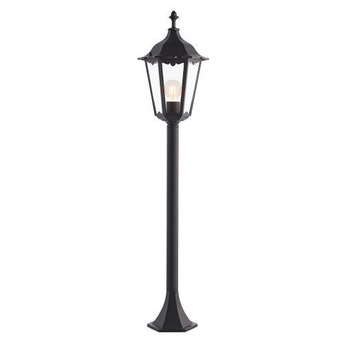 ENDON - градински фенер  BURFORD 76550 E27, 60W, ip44