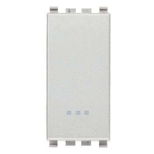 VIMAR - 20001.N - Eikon Еднополюсен ключ 1P 10A next