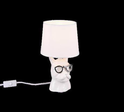 TRIO - Нощна лампа  DOSY – R50231001