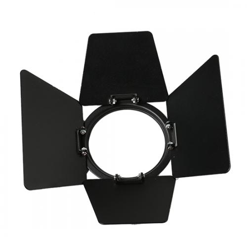 ACA LIGHTING - IDASB Клапа за Релсов прожектор IDA3040B2 и IDA3030B2
