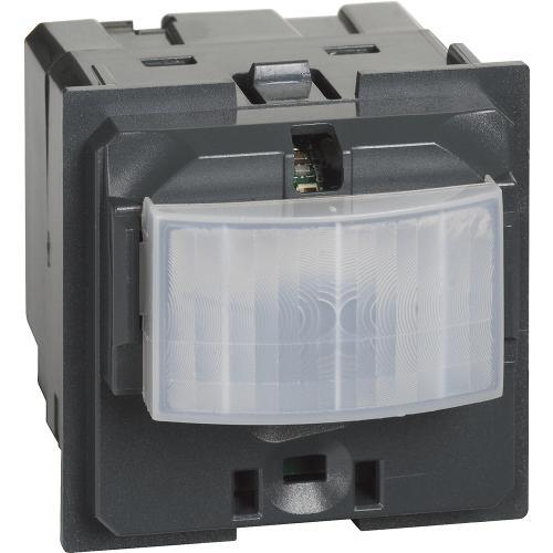 BTICINO - IR сензор за движение K4659