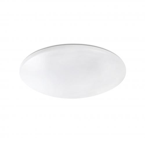 FARO - Плафон BIC LED 63406