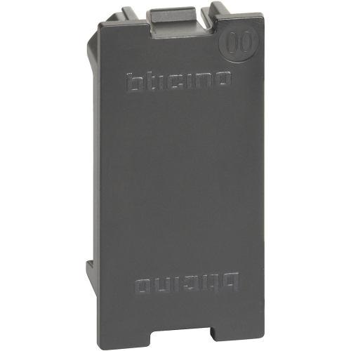 BTICINO - Празен модул 1 мод. Living Now Bticino K4950