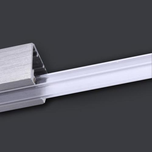 Fischer And Honsel - Елемент на осветителна система  m6 - HV TRACK 3  70022