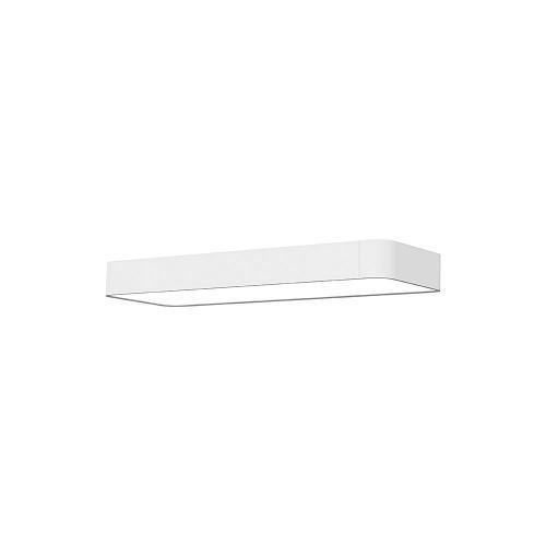 NOWODVORSKI - LED линейно тяло SOFT LED WHITE 60x20 9534