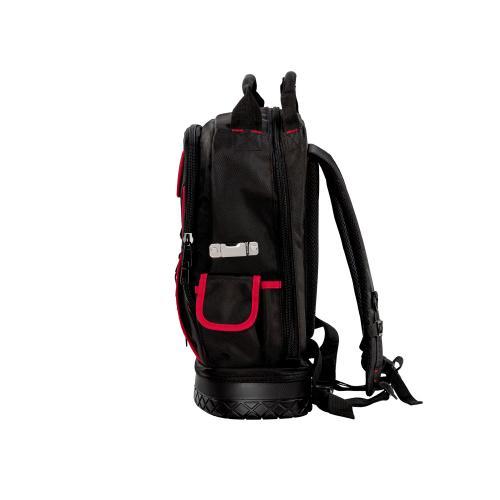 PARAT - Раница за инструменти BASIC Back Pack 5990830991