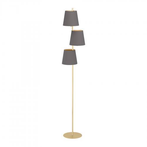EGLO - Лампион 99612 ALMEIDA 2