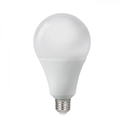 V-TAC - WIFI LED крушка E27 A95 18W RGB+2700К/4000К/6000К SKU 7470 VT-5021