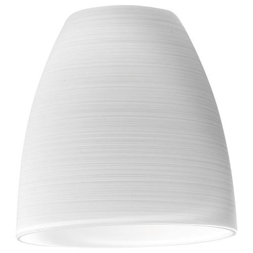 Fischer And Honsel - Стъкла\абажури  m6 - medium 1 LED  31400