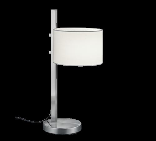TRIO -  Настолна лампа   ARCOR – 507900107
