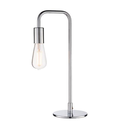 ENDON - настолна лампа RUBENS  76344 E27, 40W