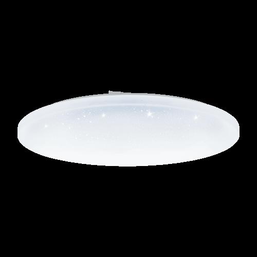 EGLO - Плафон FRANIA-A 98237
