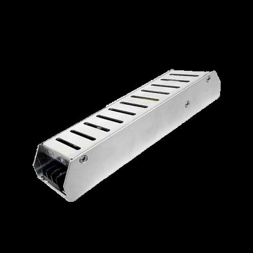 ELMARK - STELLAR SETDC60 ДРАЙBЕР 60W 230VAC/12VDC 9XSETDC60IP20