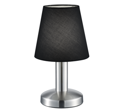 TRIO - Нощна лампа  Mats  599600102