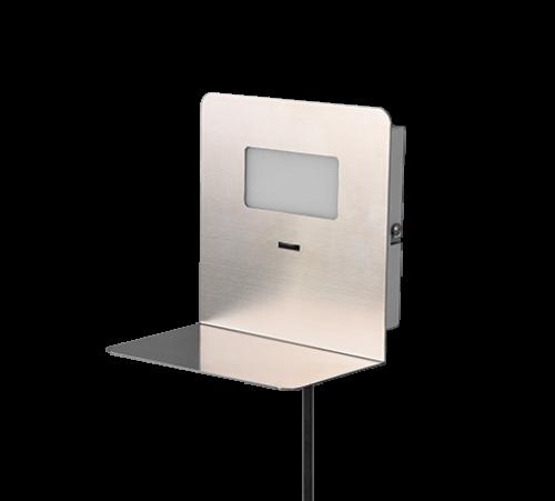 TRIO - LED  Аплик   ALOFT – 222670107