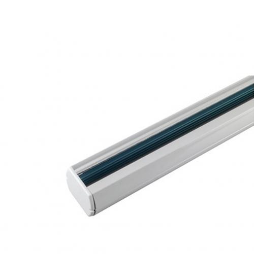 V-TAC PRO - 1.5 Метра бяла Релса 4 Линии SKU: 9953