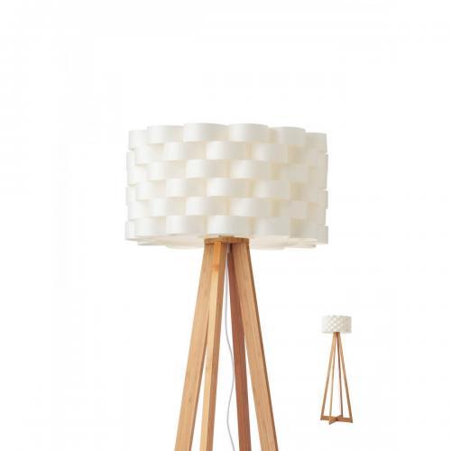 SMARTER - лампион  INGE  01-1843 E27, 42W