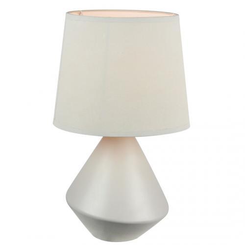 RABALUX - Нощна лампа WENDY 5220 E14 40W