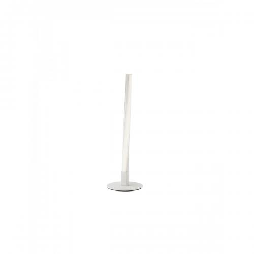 SMARTER - настолна лампа  IRUDO  01-2347  LED, 4W; 36 pcs x 0,11W, 2835 SMD LED; 648 LM,4000K