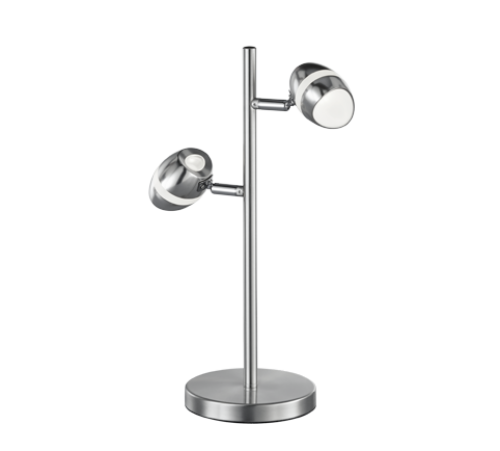 TRIO - Настолна лампа  Shark  579310207