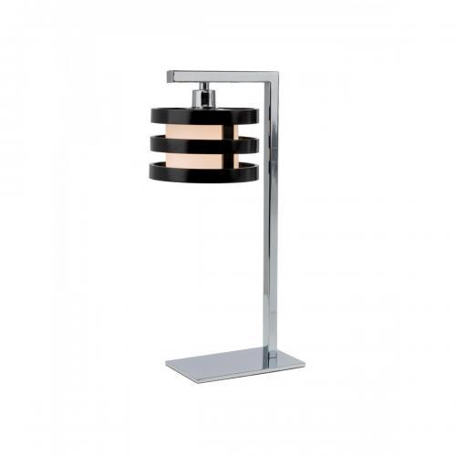 SMARTER - настолна лампа  KIM  01-480  E14, 28W