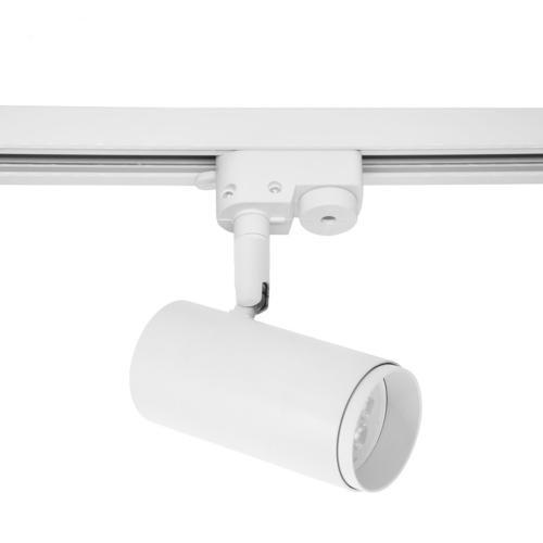 TNL - 2L17055-WH white LED Track Light