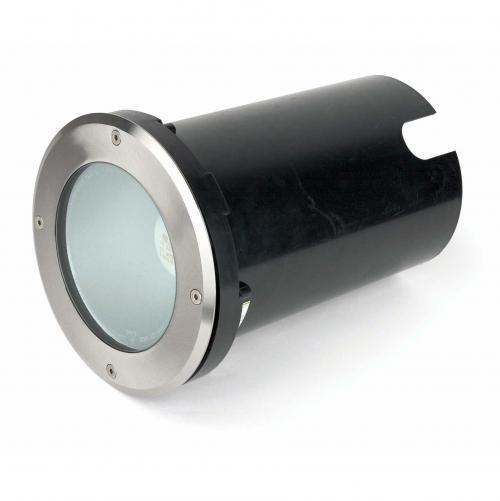 FARO -  Луна за вграждане влагозащитена IP67 за външно осветление TECNO-1 71483