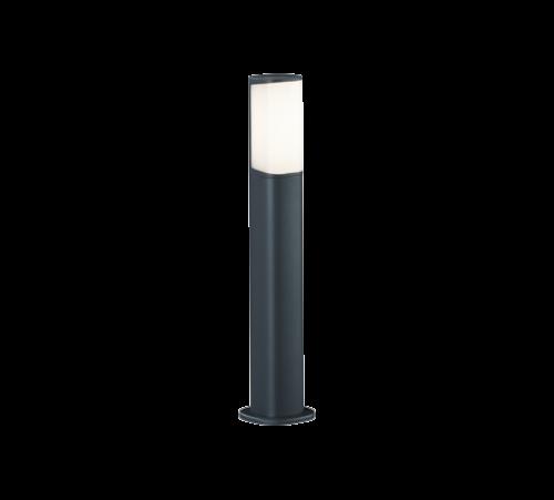 TRIO - Градински  стълб   TICINO – 521260142