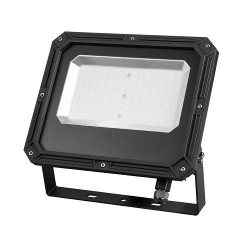 ULTRALUX - SPG10050 LED прожектор професионален 100W, 5000K, 220V-240V AC, IP65