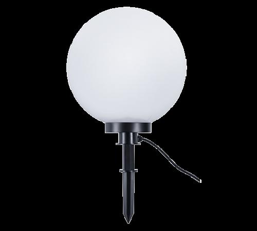 TRIO - Градинска сфера с колче влагозащитена IP44  BOLO – R57044001
